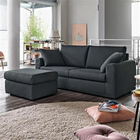 poltronesofa canap le canap 233 poltronesofa meuble moderne et confortable