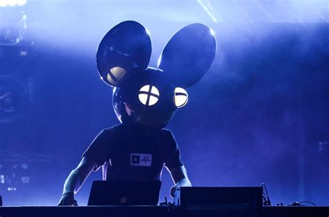 deadmau5 hit save deadmau5 announces w 2016album first album since 2014