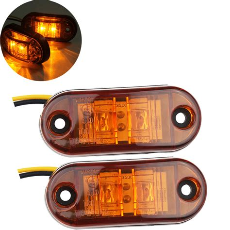 get cheap submersible led lights get cheap led submersible trailer lights