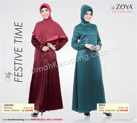Zoya Kebaya Ungu Cp Batik Zoya Ungu baju dan jilbab trend jilbab 2014 grosir jilbab dan baju