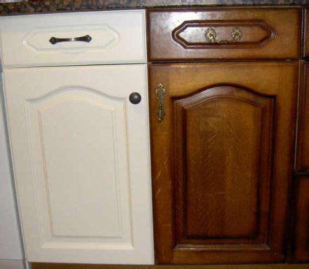 pintar cocina pintar muebles cocina blanco 5 hacer bricolaje es