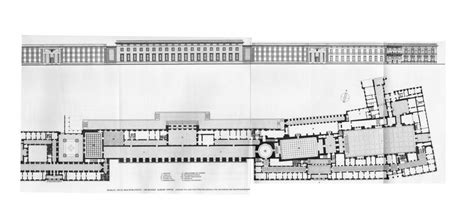 reich chancellery floor plan berghof floor plan images frompo 1
