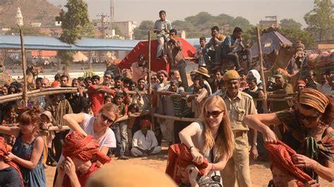 india competition interschool quiz travel quiz study tour operator
