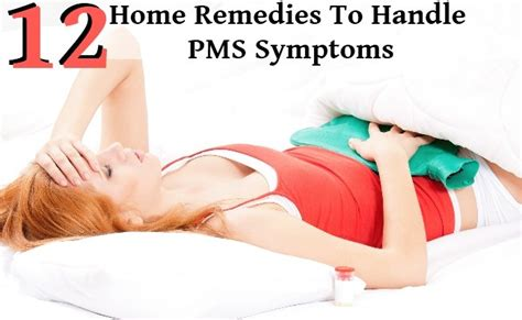 how to prevent pms mood swings 12 super home remedies to handle pms symptoms diy home