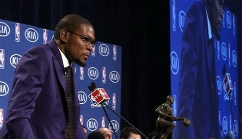 kevin durant mom house teary eyed kevin durant calls his mom the real mvp daily mail online