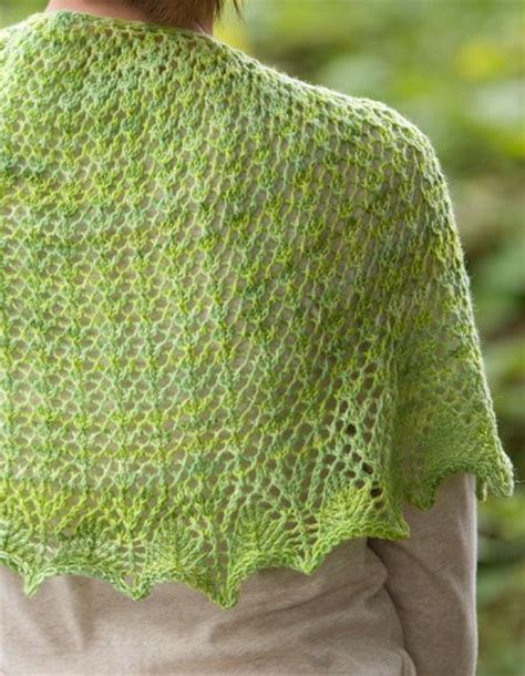 crescent shawl knitting pattern crescent meadow shoulder shawl knitting patterns and