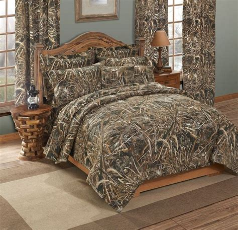 realtree twin comforter 544 best images about cabin lodge decor on pinterest