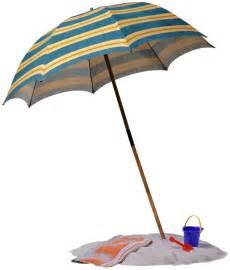sonnenschirm le render parasol plage objets autres inconnu png image