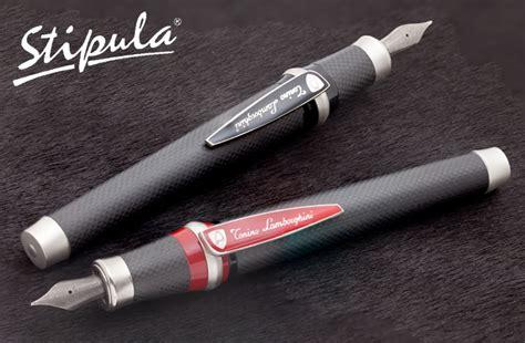 Lamborghini Pen Stationary Shop Wancher Rakuten Global Market Japan Not