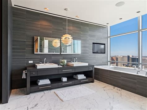 bathroom vanities designs design modern bathroom vanities tedx bathroom design