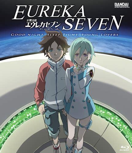 film fiksi sains terbaik top 25 anime sains fiksi infoanimanga