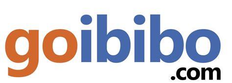 review site goibibo reviews travel reviews site