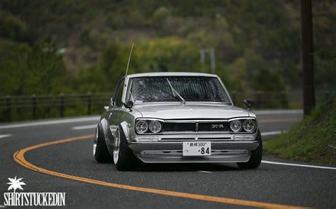 2000 Nissan Gtr by Skyline Hakosuka 2000 Gt R Cars Cars