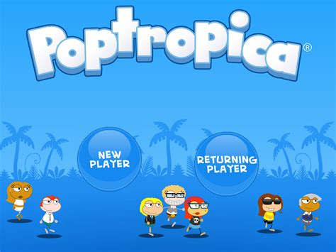 Poptropica Gift Card - poptropica android apps on google play