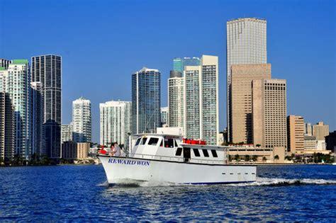 boat us rewards april may fishing report reward fishing fleet