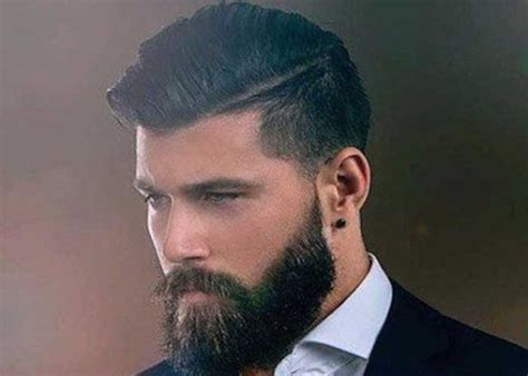 sideburns styles for men 2013 images pictures becuo 30 photos of men with sideburns