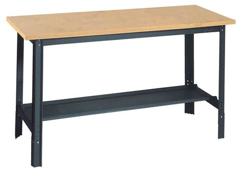 commercial work benches garage workshop benches shop the top selection this