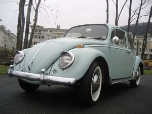 on board diagnostic system 1965 volkswagen beetle windshield wipe control 187 1965 vw beetle bug sedan classic vw beetles bugs restoration site by vallone the
