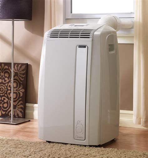 portable room air conditioners non vented luxurious non venting portable room air conditioners for air vent