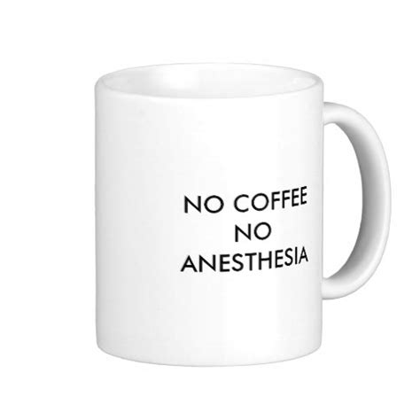 Surgical Coffee Detox Anesthesia by 27 Best Anesthesia Stuff Images On Medicine