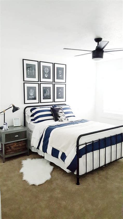 Wars Bedrooms by Best 25 Wars Bedroom Ideas On Wars