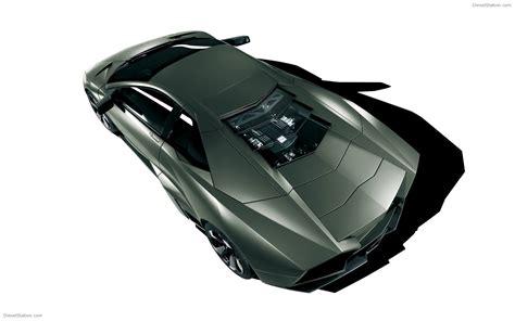 1 Million Dollar Lamborghini 1 Million Dollar Lamborghini Reventon Widescreen