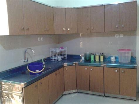 Harga Kitchen Zink images