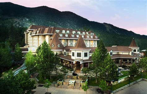 Lake Tahoe Hotels Cabins by Lake Tahoe Resort Hotel Lodging Reservations