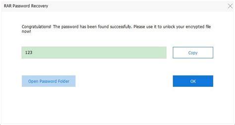 reset windows password v1 90 rar how to unlock password protected winrar files