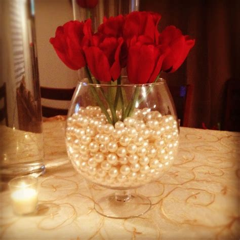 best 25 pearl wedding centerpieces ideas on pearl centerpiece pearl decorations