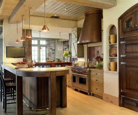 farm galley kitchen fabulous home design norma budden