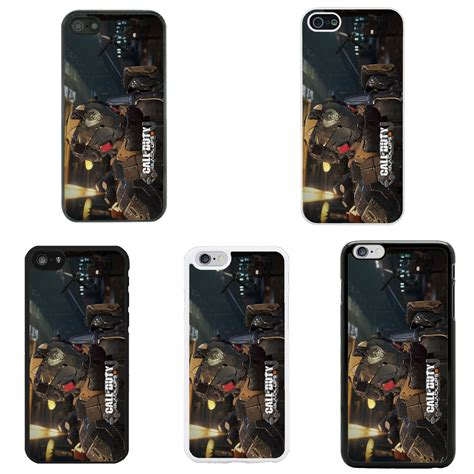 Casing Samsung S7 Call Of Duty Black Ops Ii Custom call of duty black ops 3 cover pour iphone t91 ebay