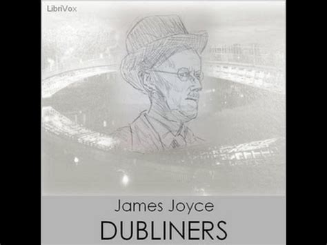 day in the committee room dubliners day in the committee room by joyce audiobook tadhg