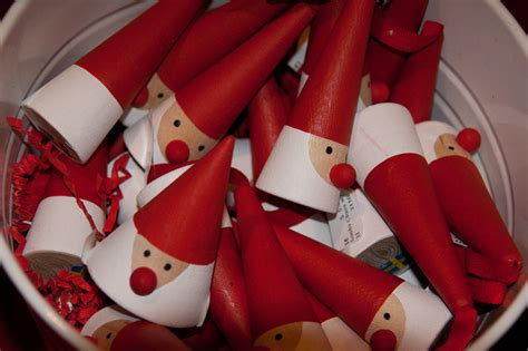 sweden holiday craft for kids swedish children s workshop things to do in new york