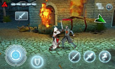 creed apk assassin s creed 187 free android