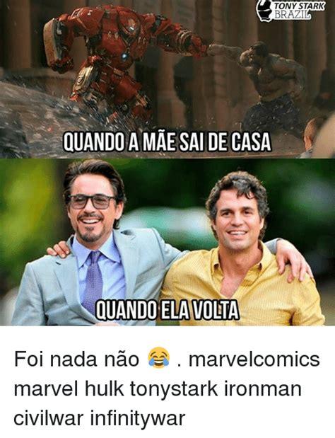 Memes De Hulk - 25 best memes about marvel hulk marvel hulk memes