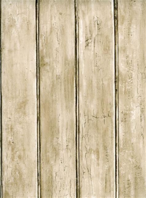 beadboard paper s attic catalog