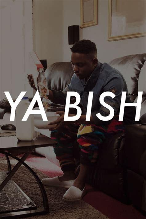 lauryn hill kendrick lamar 1000 images about hip hop on pinterest lauryn hill