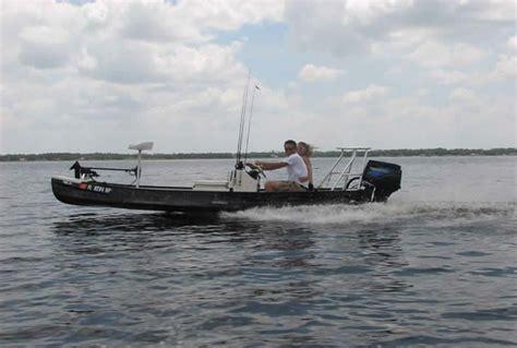 jon boat vs gheenoe 17 best images about gheenoe on pinterest back deck