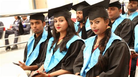 Mba Day In India by Iibs Bangalore Kolkata Noida Top Business Schools In