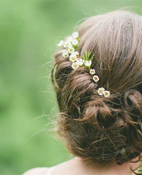Images Of Vintage Wedding Hairstyles by Best Wedding Hair Images Hairstyles Haircuts 2016 2017