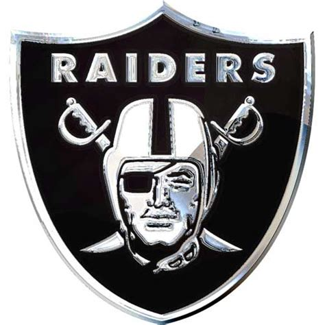 Oakland Search Oakland Raiders Logo Images Search
