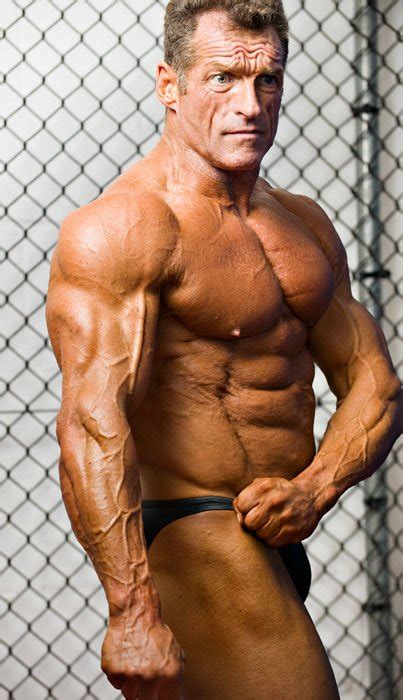 creatine 50 year 40 bodybuilder of the week o reilly