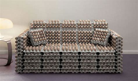 Creative Couches by Cool And Creative Sofa Designs 24 Pics
