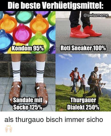 Beste Memes - 25 best memes about sneakers sneakers memes