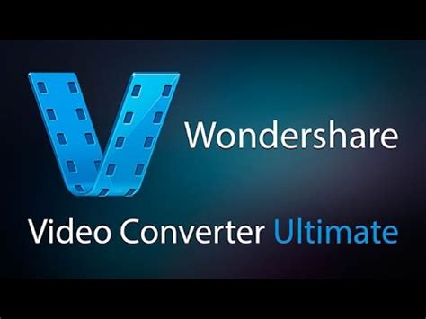 tutorial wondershare video editor tutorial descargar e instalar wondershare video editor