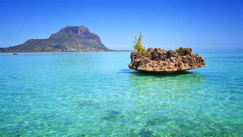 mauritius travel info and travel guide tourist top 4 places to visit in 2015 afro tourism