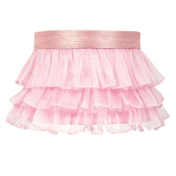Ruffle L Shade by Best Ruffle L Shade Products On Wanelo