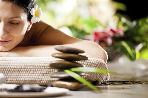 Affordable Detox Retreats Usa by The Best And Most Affordable Spa Retreats From All Across