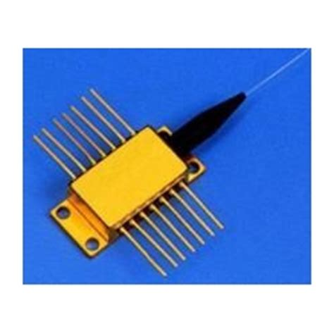laser diode to fiber coupling 1w 445nm blue laser diode 1w 445nm blue laser diode manufacturers and suppliers at everychina
